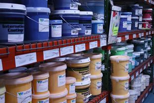 screen printing supplies, silk screen equipment, plastisol ink, wilflex series,